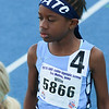 2018 0802 AAUJrOlympics 1500m PATC_012