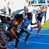 2018 0802 AAUJrOlympics 1500m PATC_028