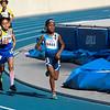 2018 0802 AAUJrOlympics 1500m PATC_042
