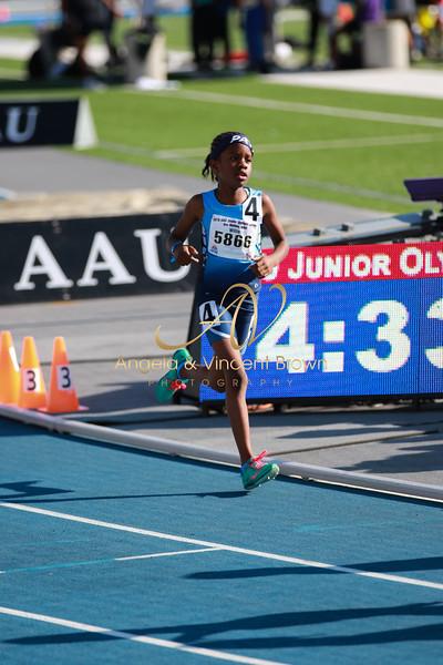 2018 0802 AAUJrOlympics 1500m PATC_047