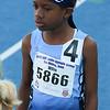 2018 0802 AAUJrOlympics 1500m PATC_011