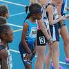 2018 0802 AAUJrOlympics 1500m PATC_015