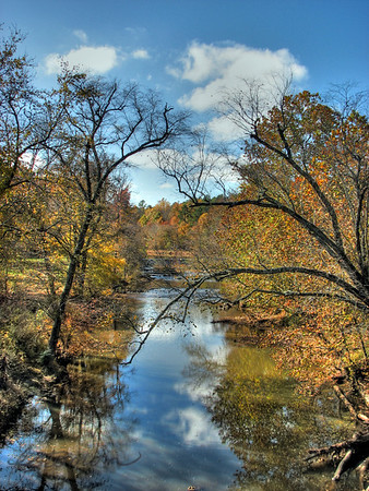West Point Mill Eno 110911