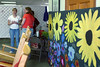 april 7 childrens art gallery