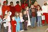 choir children 29
