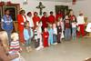 choir children 26