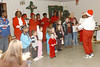 choir 32