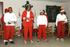 choir 13