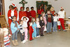 choir children 28