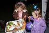 08 Halloween Yatesville 138