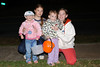 08 Halloween Yatesville 172