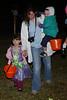 08 Halloween Yatesville 111b