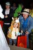 08 Halloween Yatesville 99