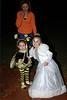08 Halloween Yatesville 105