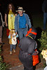 08 Halloween Yatesville 97