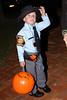 08 Halloween Yatesville 158
