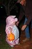 08 Halloween Yatesville 88