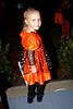 08 Halloween Yatesville 126