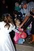 08 Halloween Yatesville 117