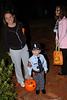 08 Halloween Yatesville 157