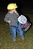 08 Halloween Yatesville 128