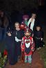 08 Halloween Yatesville 60