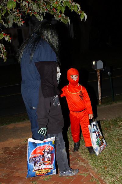 08 Halloween Yatesville 162