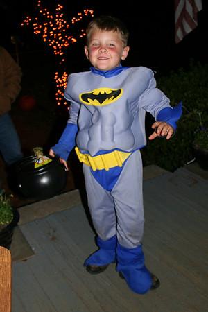 2010 Yatesville Halloween 24