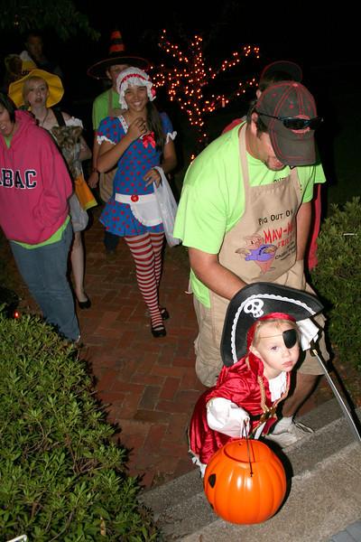 2010 Yatesville Halloween 39