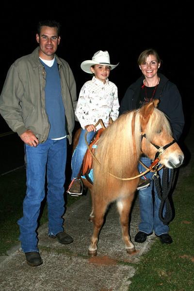 2010 Yatesville Halloween 34