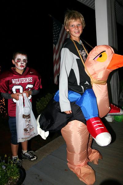 2010 Yatesville Halloween 38