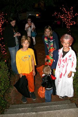 2010 Yatesville Halloween 27