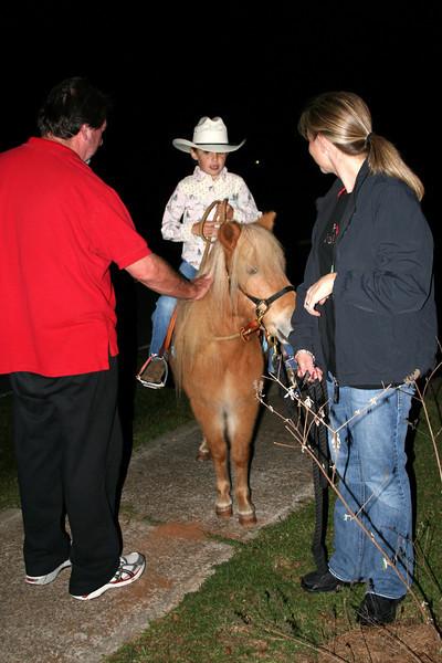 2010 Yatesville Halloween 36