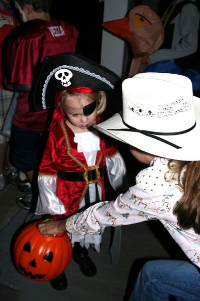 2010 Yatesville Halloween 40