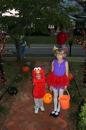 2010 Yatesville Halloween 18