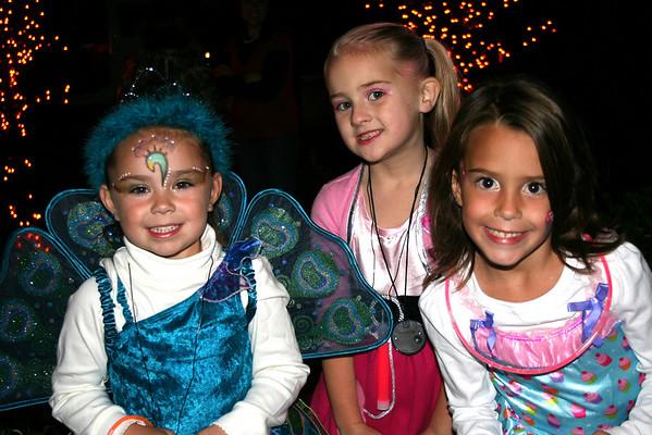 2010 Yatesville Halloween 22
