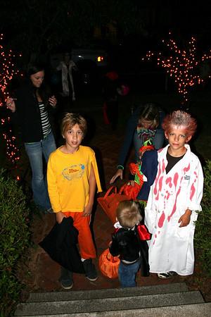 2010 Yatesville Halloween 26
