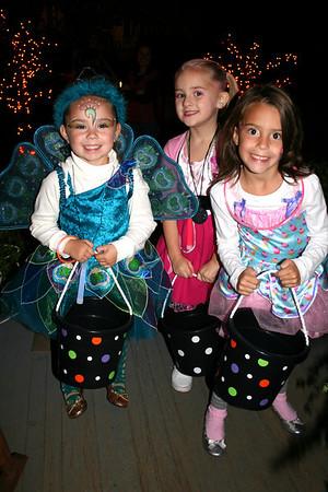 2010 Yatesville Halloween 21