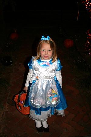 2010 Yatesville Halloween 19