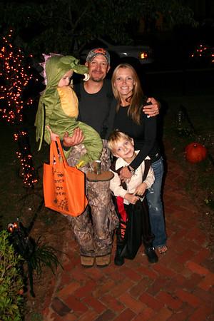 2010 Yatesville Halloween 28