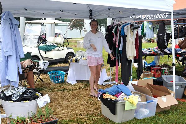 9 8 12 Yville Market Day 516