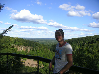 Ås-åsleden 2005