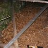 2005-09-17_pict018
