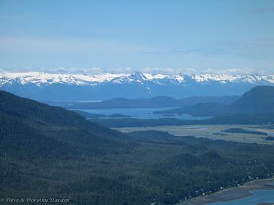 Juneau - Views from Mt Roberts Trail.JPG