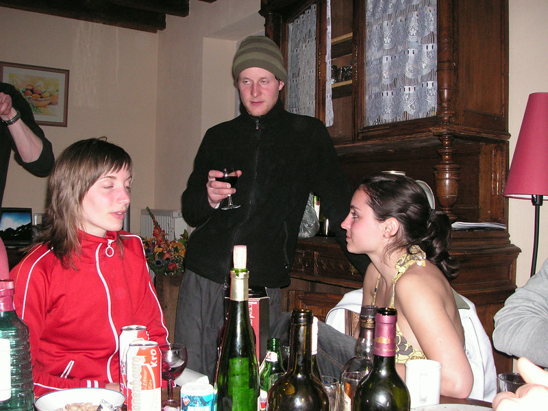2006-04-10_PICT0078