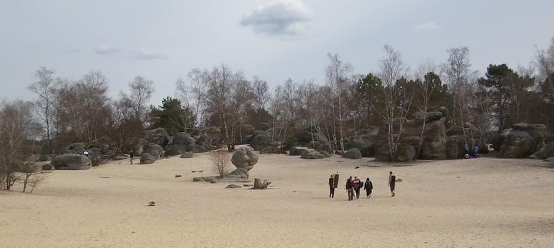 2006-04-09_CIMG2132