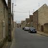 2006-04-15_Fontan,Viveca011