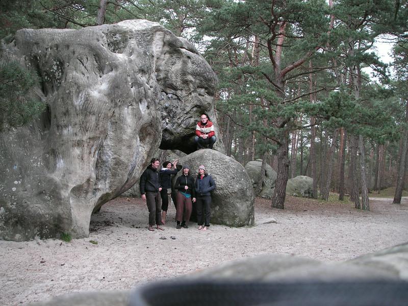 2006-04-10_PICT0050