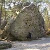 2006-04-10_CIMG2148