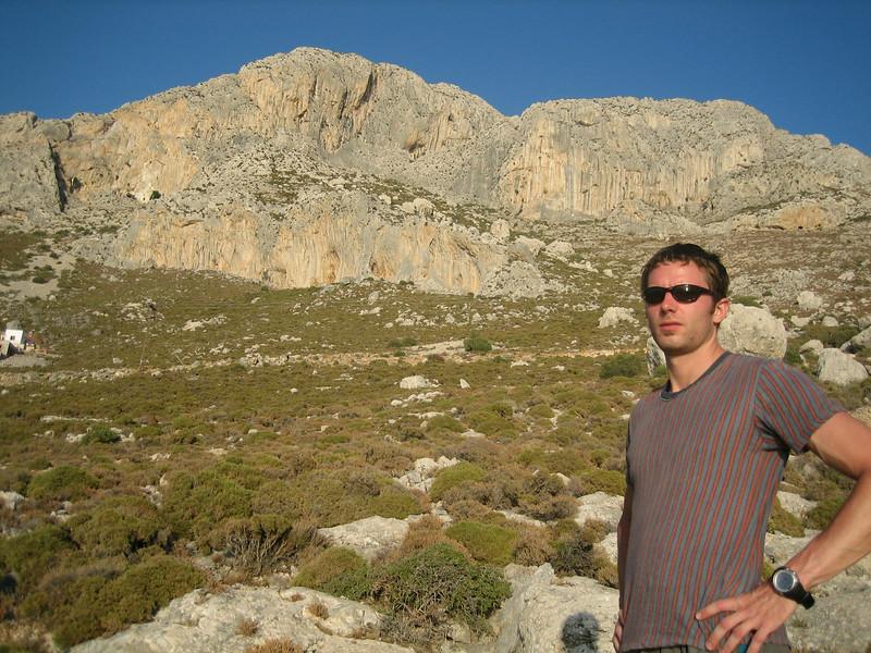 2006-08-26_kalymnos_0945